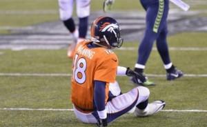 Peyton-Manning-Super-Bowl-2014-650x400